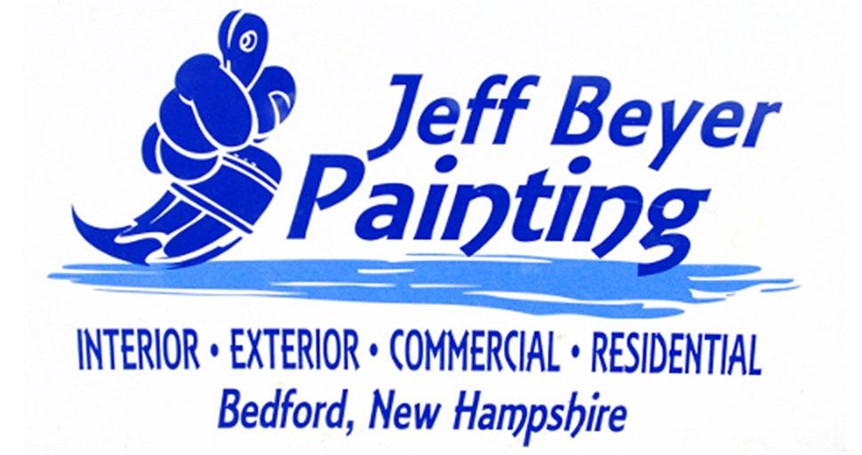 Beyer Painting