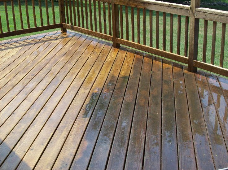 power washing | pressure washing in southern NH and northern MA